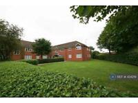 2 bedroom flat in Goulds Green, Uxbridge, UB8 (2 bed)