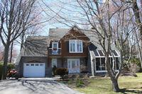 Maison - à vendre - Lorraine - 515 000$CA - 16524640