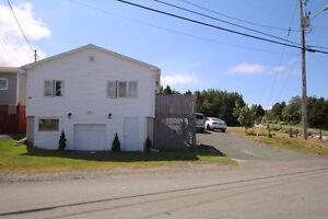 30 Anchorage Road, CBS St. John's Newfoundland image 10