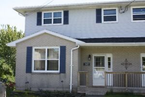 House for rent Bedford