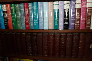 Collection of Reader's Digest Condensed Books Cambridge Kitchener Area image 7