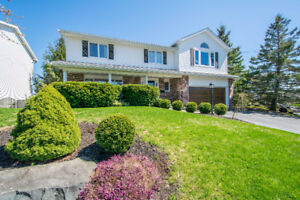 23 Horizon Road - Plenty of space for the whole family!