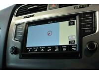 2016 65 VOLKSWAGEN GOLF 1.6 MATCH EDITION TDI BMT DSG 5DR AUTO 109 BHP DIESEL