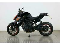 2018 18 KTM 1290 SUPER DUKE R - PART EX YOUR BIKE