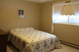 Rooms for Rent- Bruce Power