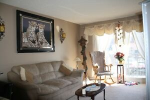 ALL INCLUSIVE 1 BED NORTH END BROCKVILLE