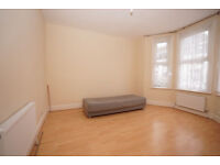 3 Bedroom House to Rent In ILFORD IG1 QT ===PART DSS WELCOME===