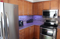 ALL APPLIANCE INSTALLATIONS