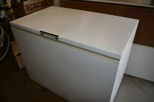Large Deep Freezer For Sale!!