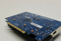 Asus Video Card nVidia Geforce GT 1030 PCI Express 3.0, OpenGL 4