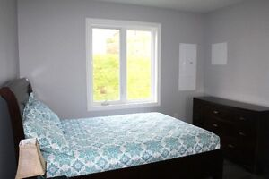 2 bedroom apartment in Holyrood, ADULTS only St. John's Newfoundland image 7