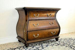 Antique Dresser / Console Table