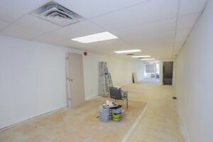 ***DOWNTOWN LONDON OFFICE/RETAIL OPPORTUNITY*** London Ontario image 4