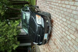 2008 Dodge Caliber for Sell