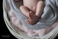 Maternity & Newborn/Baby Photographer