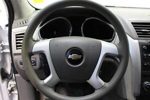 2010 Chevrolet Traverse 1LT AWD 1SB