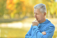 Rebuilding your life after health problems