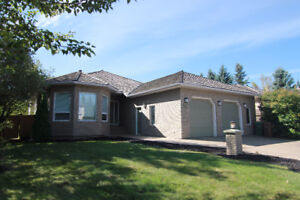 COMPLETELY RENOVATED Bungalow on Estate Crescent!