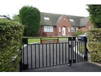4 bedroom house in New Horse Road, Cheslyn Hay, Staffordshire, WS6
