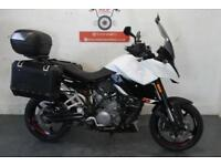 2011 KTM 990 SMT FULLY LOADED *FSH, FINANCE AVAILABLE*