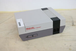 **VENTURE** Nintendo Entertainment System