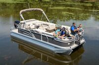 2016 Princecraft Sportfisher 21-2S And 23-2S *Save Up To $4000 *