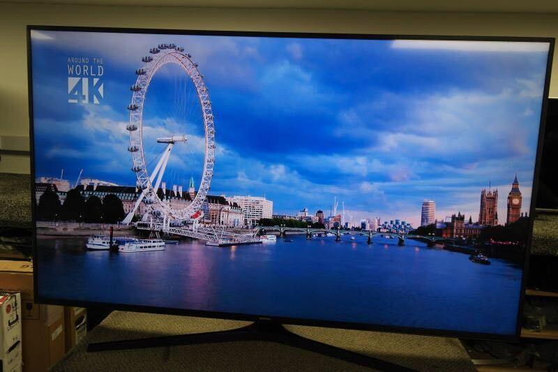 samsung 70 inch 4k tv. samsung 70 inch 4k hdr smart tv