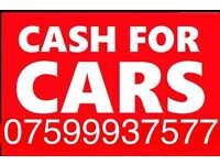 CARS VANS AND MOTORBIKES WANTED TOP PRICES PAID SELL MY CAR VAN OR MOTORBIKE