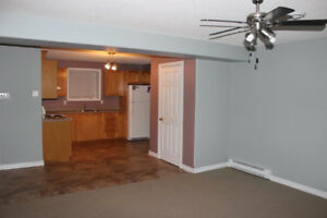 Apartment for rent in GFW