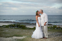 FREE wedding photography in Cuba
