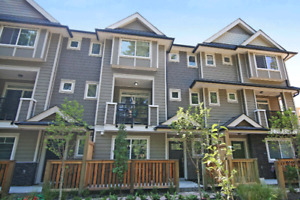 NOT ON MLS! BELOW MARKET VALUE TOWNHOUSE! ASSIGNMENT CONTRACT!!