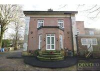 1 bedroom flat in Lower Broughton Road, Salford, M72
