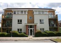 2 bedroom flat in Erebus Drive, Woolwich, London, SE28