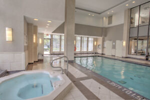 Awesome condo for Sale in  sought after Richmond Hill!