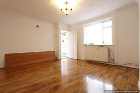A newly decorated three bedroom house to let