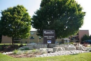 Large & Affordable 2 Bedroom, 2 Bathroom Apartments London Ontario image 9