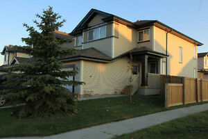 Fully Furnished Executive Home for Rent Strathcona County Edmonton Area image 1