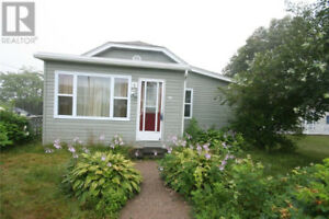 OPEN HOUSE 116 Mt. Pleasant Ave. Saturday Sept 22nd 1:00 to 2:30