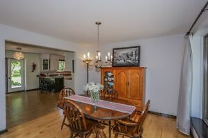OPEN HOUSE Saturday Oct 22 from 1 to 3 pm London Ontario image 6