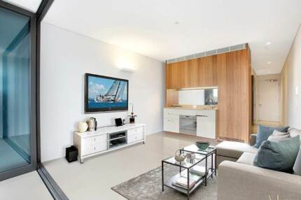 GREAT INVESTMENT IN THE HEART OF SYDNEY CBD North Sydney North Sydney Area Preview