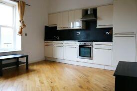 1 Bedroom apartment, Westgate Lofts, Old Westgate, Dewsbury WF13