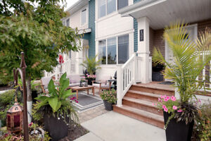 25 Tim Sale in South Pointe - Listed by Sheraz Ali