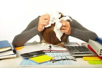 Need some help with your bookkeeping?