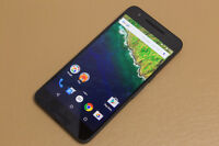 Looking to trade my NEXUS 6P (32GB)  for your IPHONE 6s Plus