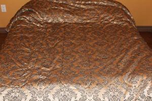 Queen Size Bedding