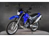 2004 54 YAMAHA XT660R 660CC
