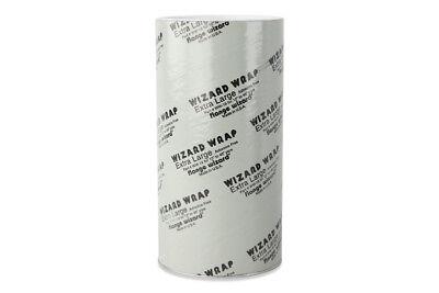 Flange Wizard WW-19 - Pipe Wrap Around - 12-48