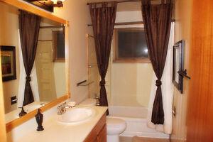 master room with separate washroom(available from Jan1st) Regina Regina Area image 2