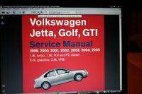 livre de reparation auto et camion tout models et années
