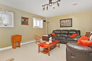Move in before Christmas!!!  312,00.00! St. John's Newfoundland image 7